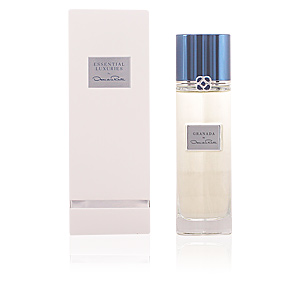 ESSENTIAL LUXURIES granada eau de parfum vaporizador 100 ml
