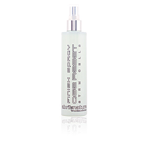 AGE RESET finish spray stem cells 200 ml