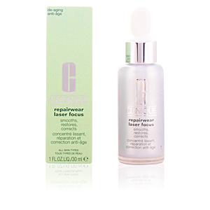 REPAIRWEAR LASER FOCUS smooths restores 30 ml