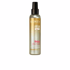 FRIZZ DISMISS smoth forcé spray 150 ml
