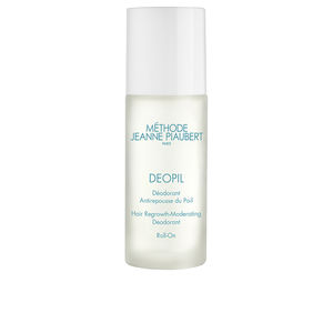 DEOPIL deodorant roll-on 50 ml