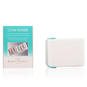 GYM TONER massage-drainage appliance 1 pz