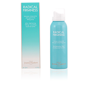 RADICAL FIRMNESS bras 125 ml
