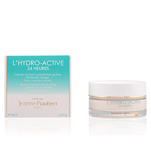 L`HYDRO ACTIVE 24H PNS 50 ml