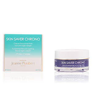 SKIN SAVER CHRONO nuit 50 ml