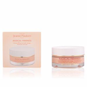 Skin tightening & firming cream  RADICAL FIRMNESS crème lifting-fermeté visage Jeanne Piaubert