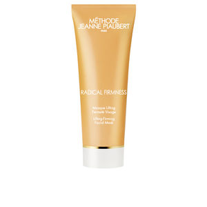 RADICAL FIRMNESS masque lifting 75 ml
