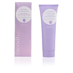 Gesichts-Feuchtigkeitsspender HYDRO HARMONY DD crème SPF 25 Stendhal