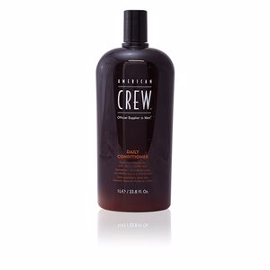 DAILY CONDITIONER 1000 ml