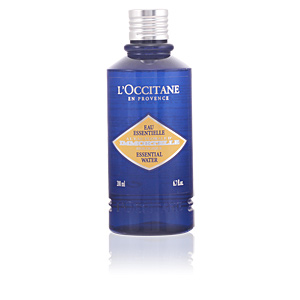 Tónico facial IMMORTELLE eau essentielle L'Occitane