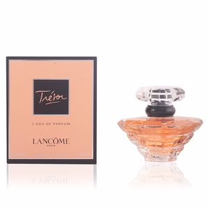 TRÉSOR limited edition l'eau de parfum spray 30 ml
