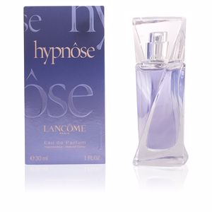 HYPNÔSE limited edition eau de parfum spray 30 ml