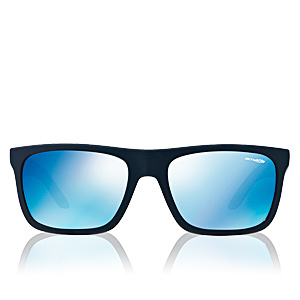 Adult Sunglasses ARNETTE AN4176 215355 Arnette