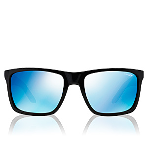 Okulary Przeciwsloneczne ARNETTE AN4177 222555 Arnette