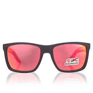 Okulary Przeciwsloneczne ARNETTE AN4177 447/6Q Arnette