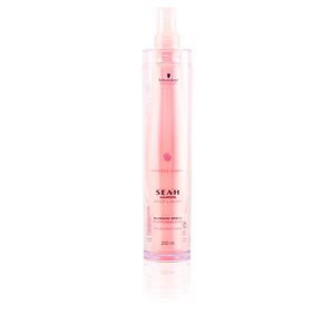 SEAH BLOSSOM spritz conditioning spray 200 ml