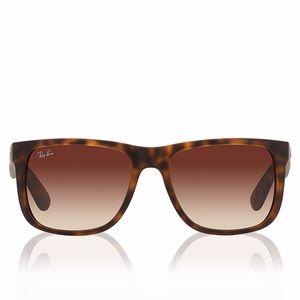 Adult Sunglasses RAY-BAN RB4165 710/13 Ray-Ban