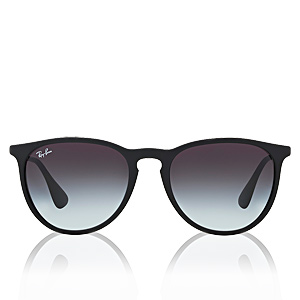 RAYBAN RB4171 622/8G 54 mm