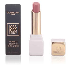 Lip balm KISSKISS roselip Guerlain