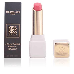 KISSKISS baume #346-peach party