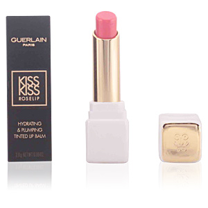 KISSKISS baume #373- pink me up 2,8 gr