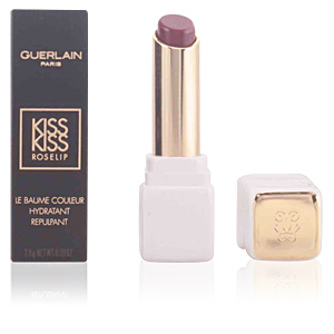 KISSKISS baume #374-wonder violet