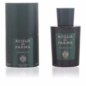 Acqua Di Parma COLONIA CLUB  parfum