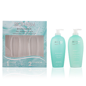 BIOSOURCE DUO PNM LOTE 2 pz
