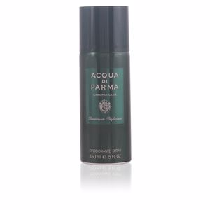Desodorante COLONIA CLUB deodorant spray Acqua Di Parma