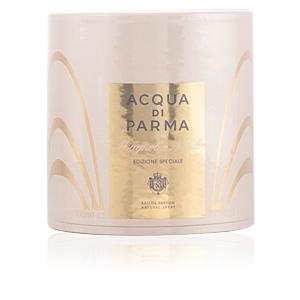 MAGNOLIA NOBILE edp special edition 100 ml