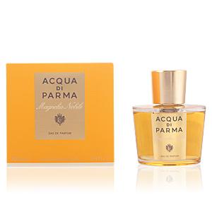 Acqua Di Parma MAGNOLIA NOBILE special edition Refill perfume