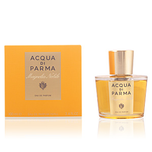 Acqua Di Parma MAGNOLIA NOBILE special edition Refill perfum