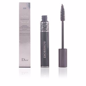 DIORSHOW mascara #698-brown