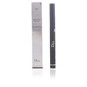 PROLINER WP stylo yeux #092-black 0,30 gr