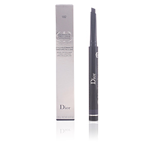 DIORSHOW PRO LINER waterproof #182-purple