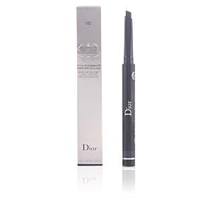 Delineador ojos DIORSHOW PRO LINER waterproof Dior