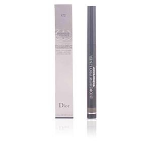 PROLINER WP stylo yeux #472-khaki 0,30 gr