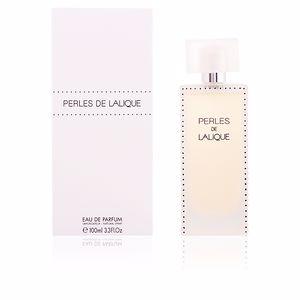PERLES DE LALIQUE  Eau de Parfum Lalique