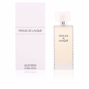 Lalique PERLES DE LALIQUE  perfume