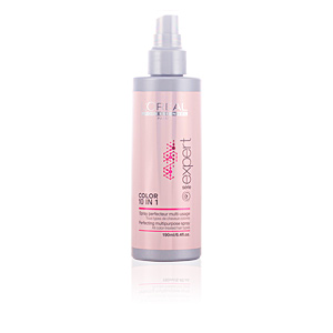 VITAMINO COLOR A-OX color 10 in 1 190 ml