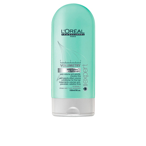 Acondicionador volumen VOLUMETRY conditioner L'Oréal Professionnel