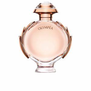OLYMPÉA  Eau de Parfum Paco Rabanne