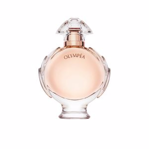 OLYMPÉA eau de parfum spray 30 ml