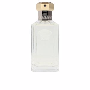 Versace, THE DREAMER eau de toilette vaporizador 100 ml