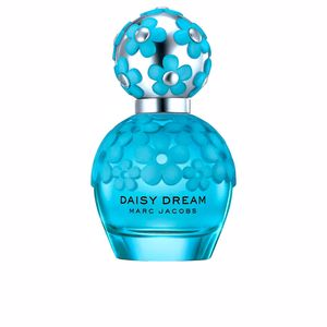 Marc Jacobs, DAISY DREAM FOREVER limited edition eau de parfum vaporizador 50 ml