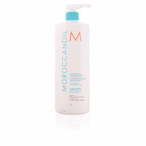 Acondicionador reparador SMOOTH conditioner Moroccanoil