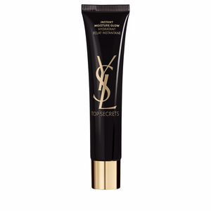 Foundation Make-up TOP SECRETS hydratant éclat instantané Yves Saint Laurent