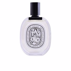 TAM DAO eau de toilette spray 100 ml