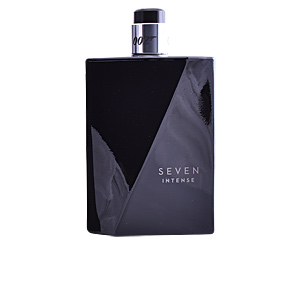 James Bond 007 SEVEN INTENSE  perfume