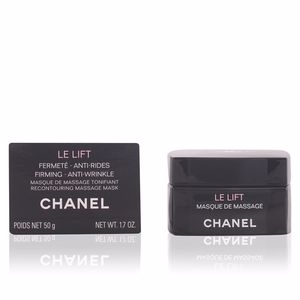 Face mask LE LIFT masque de massage Chanel